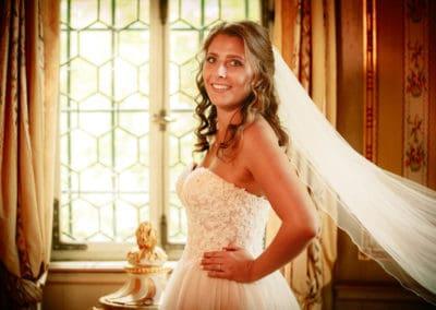 brautmomente Hochzeitsfotograf frankfurt