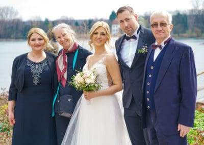 Hochzeitsfotograf frankfurt familienshooting