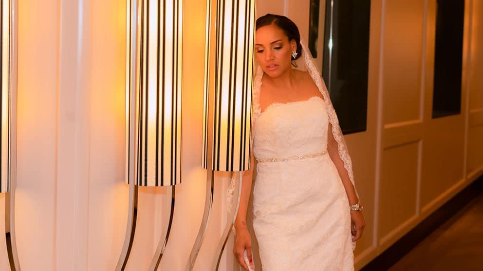 Brautshooting Tipps und Tricks