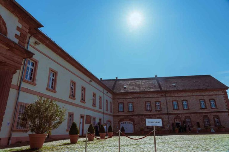 hochzeitsfotograf Mainz Museum Castellum