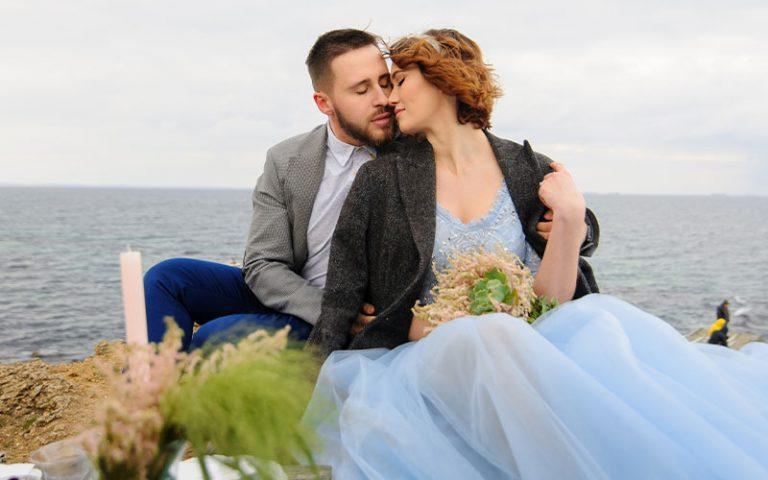 Hochzeitscheck – Hochzeitsbräuche/ Hochzeitstraditionen