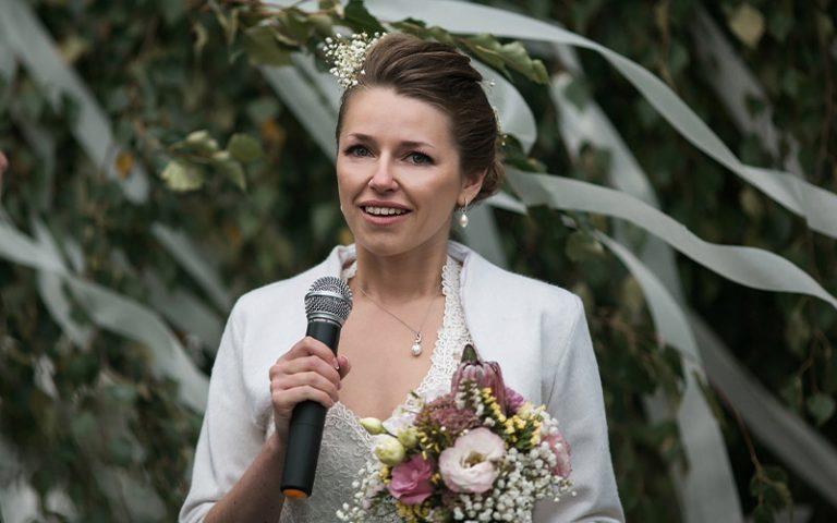 Hochzeitscheck Hochzeitssprüche