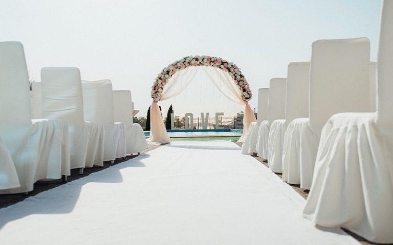 Hochzeitscheck Hochzeitsvorbereitungen
