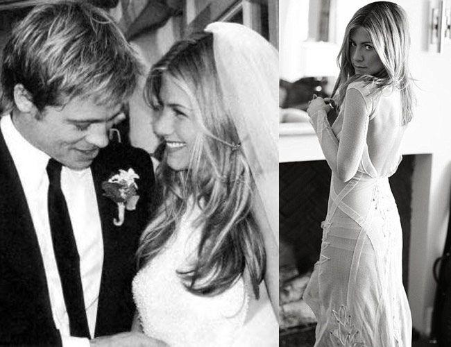 Die teuersten Hochzeiten aller Zeiten nummer 10
