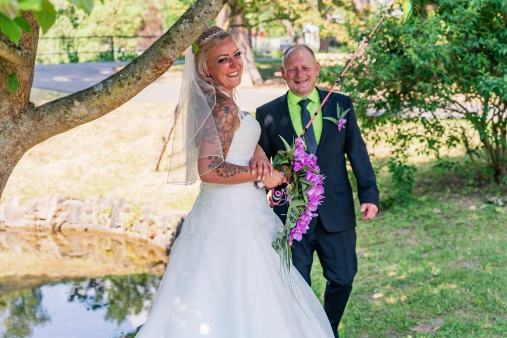 2021.06.18 Hochzeitsfotos Teresa Kai 1005