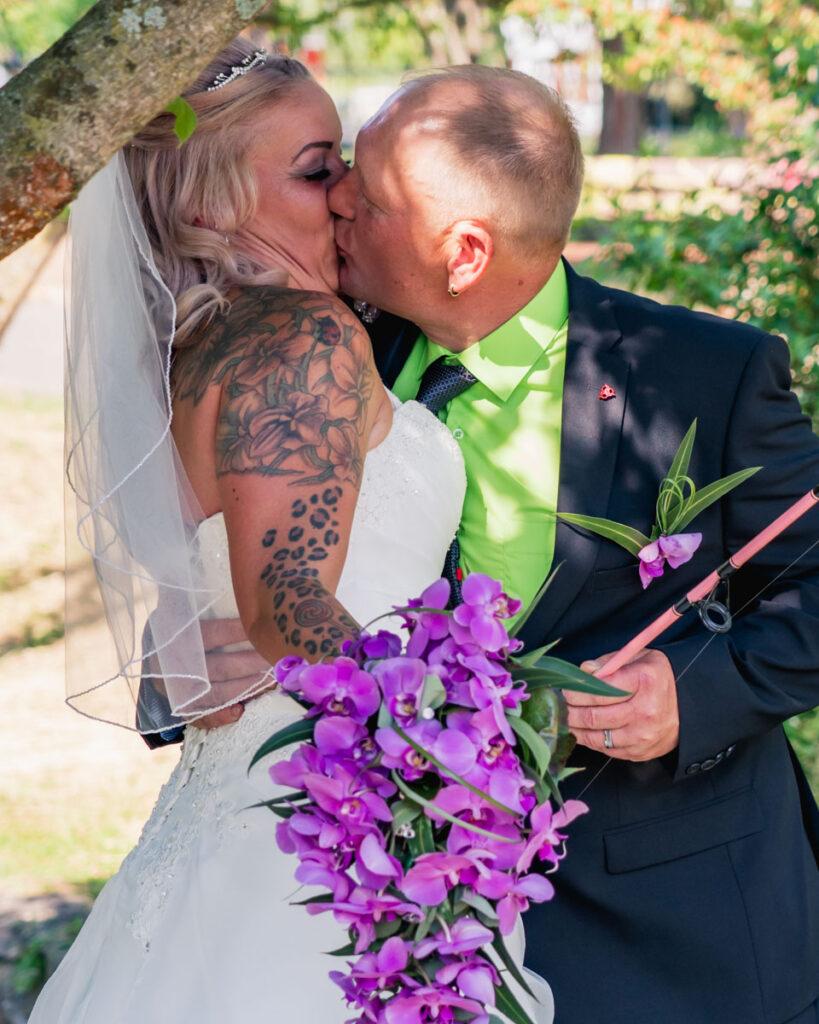 2021.06.18 Hochzeitsfotos Teresa Kai 1012