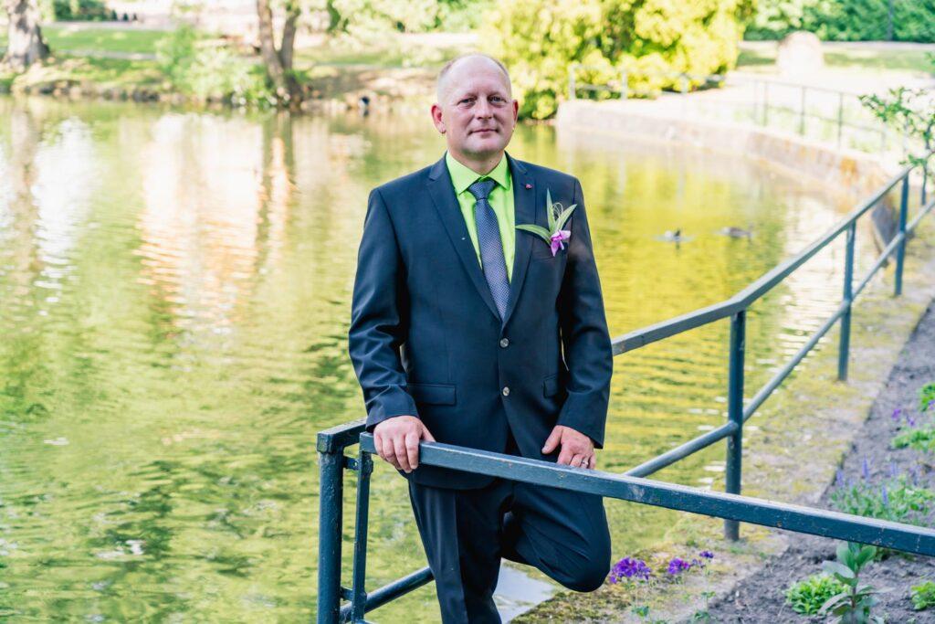2021.06.18 Hochzeitsfotos Teresa Kai 1018