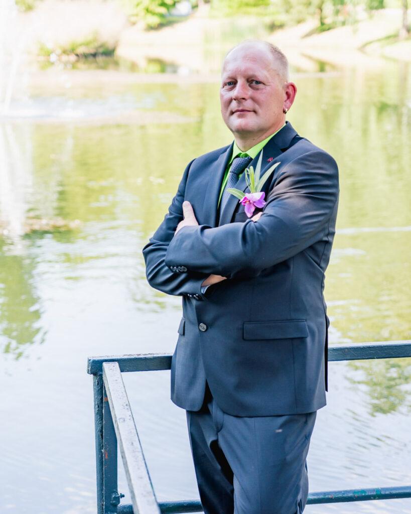 2021.06.18 Hochzeitsfotos Teresa Kai 1020