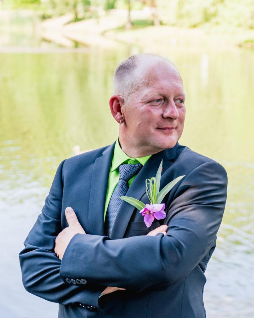 2021.06.18 Hochzeitsfotos Teresa Kai 1028 2
