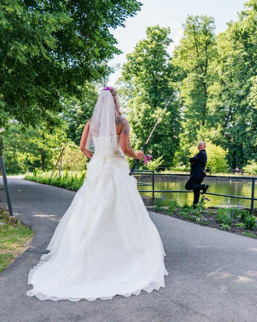 2021.06.18 Hochzeitsfotos Teresa Kai 1034 2