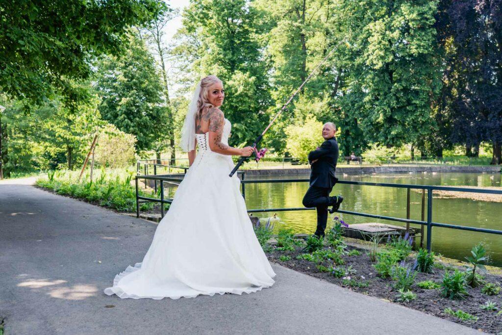 2021.06.18 Hochzeitsfotos Teresa Kai 1037