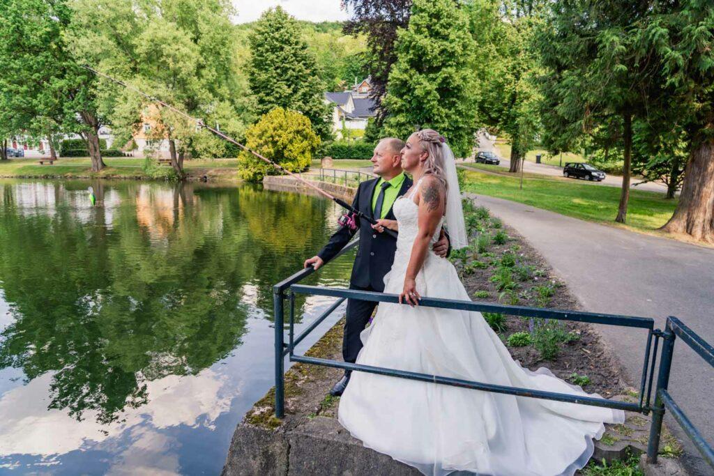 2021.06.18 Hochzeitsfotos Teresa Kai 1046