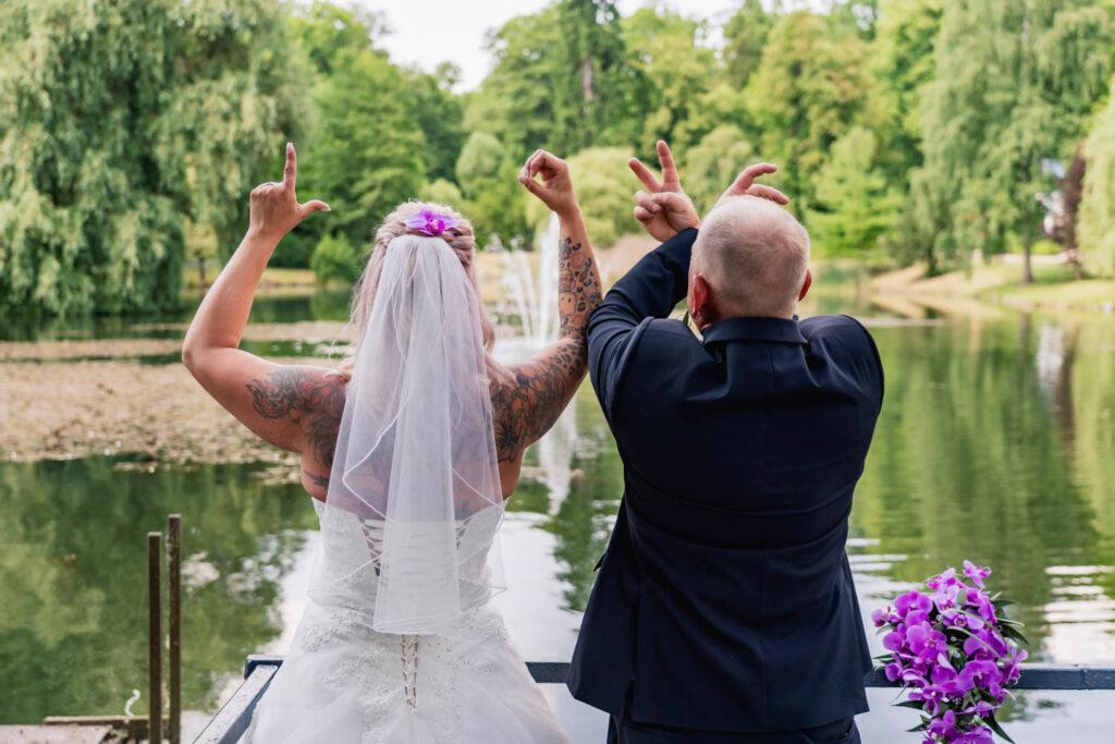 2021.06.18 Hochzeitsfotos Teresa Kai 1053