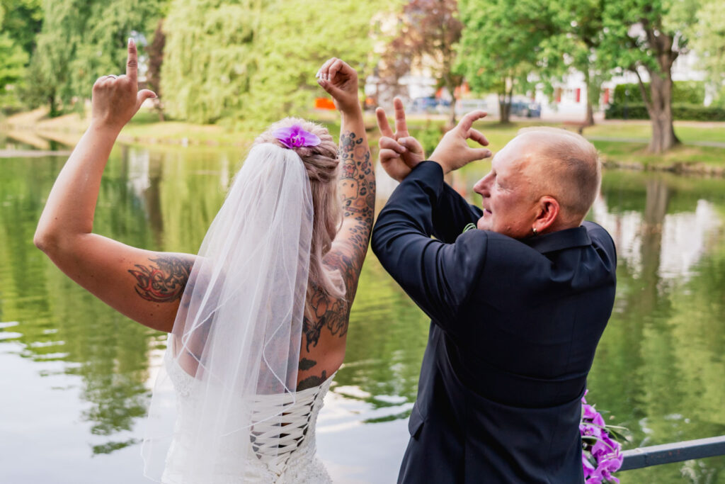 2021.06.18 Hochzeitsfotos Teresa Kai 1070