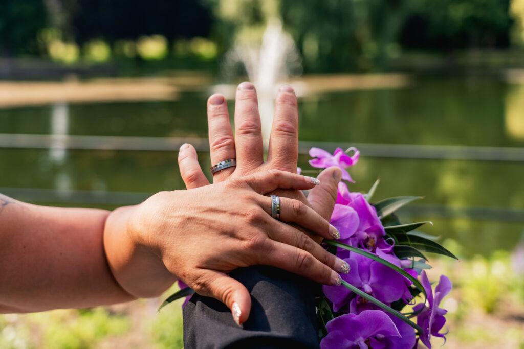 2021.06.18 Hochzeitsfotos Teresa Kai 1079