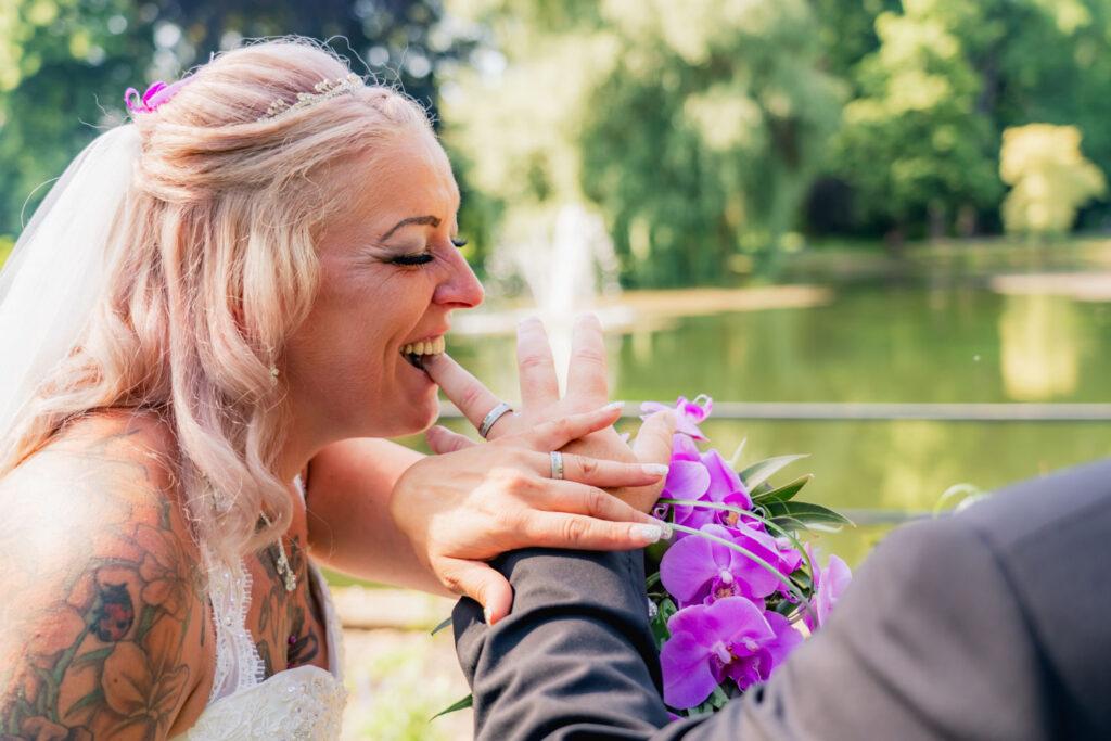 2021.06.18 Hochzeitsfotos Teresa Kai 1086