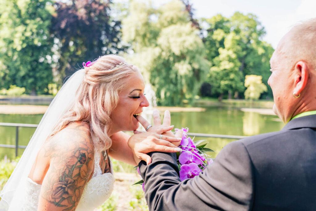 2021.06.18 Hochzeitsfotos Teresa Kai 1088