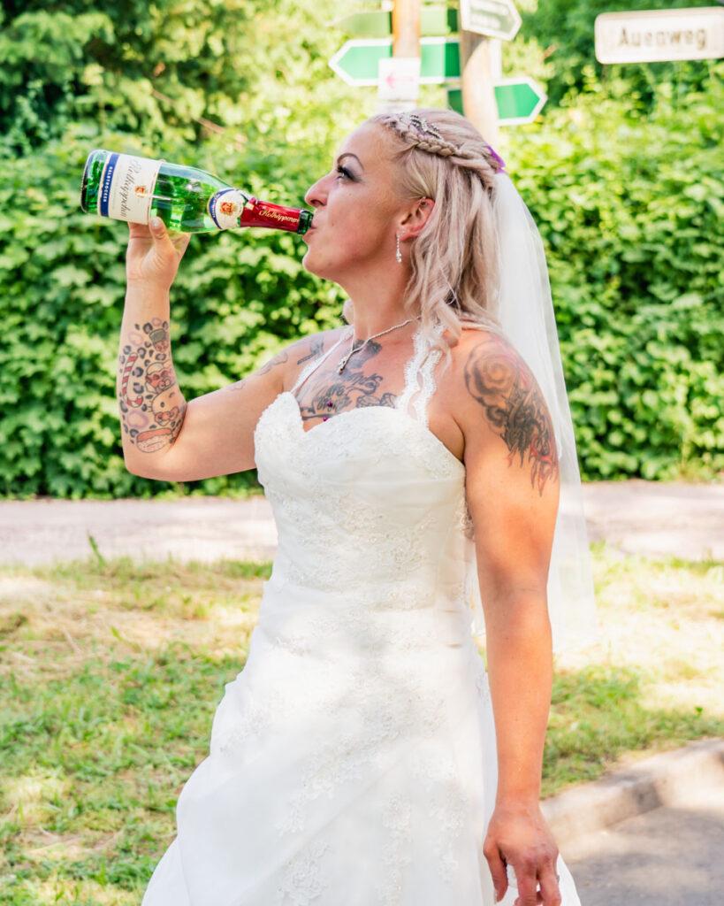 2021.06.18 Hochzeitsfotos Teresa Kai 1094