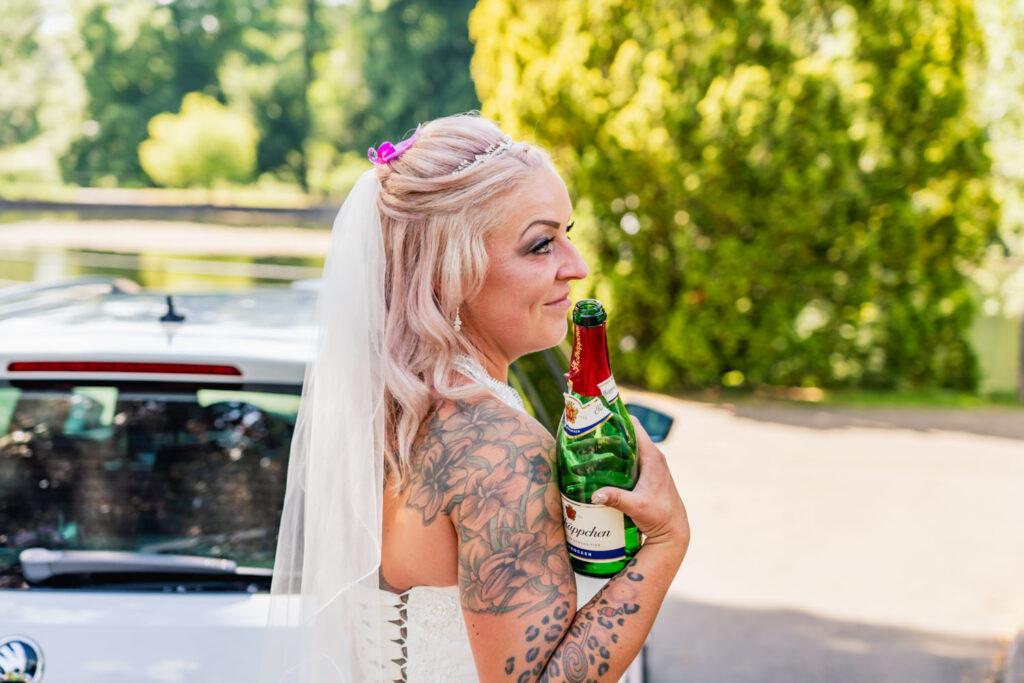 2021.06.18 Hochzeitsfotos Teresa Kai 1100