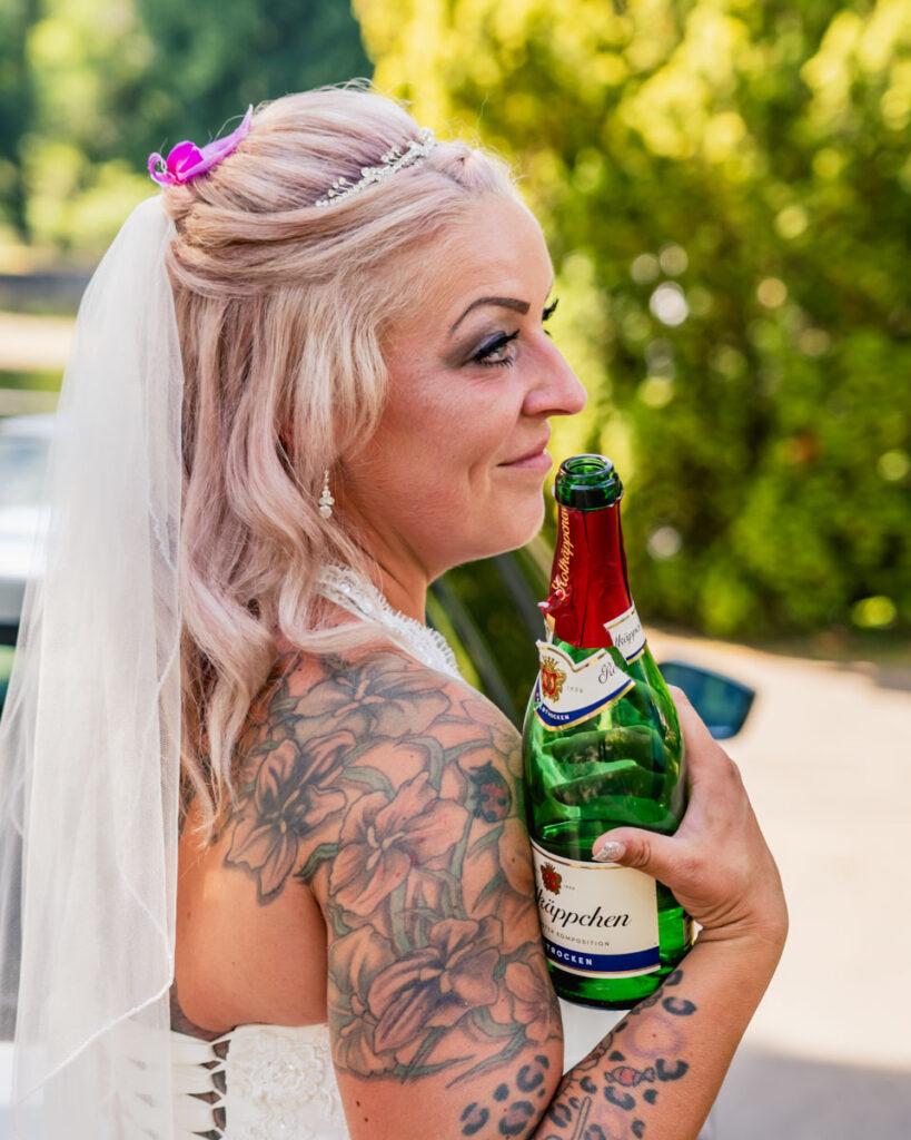 2021.06.18 Hochzeitsfotos Teresa Kai 1100 2