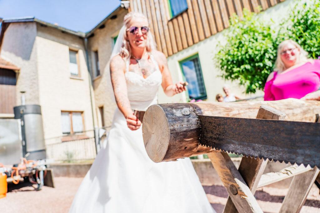 2021.06.18 Hochzeitsfotos Teresa Kai 1110