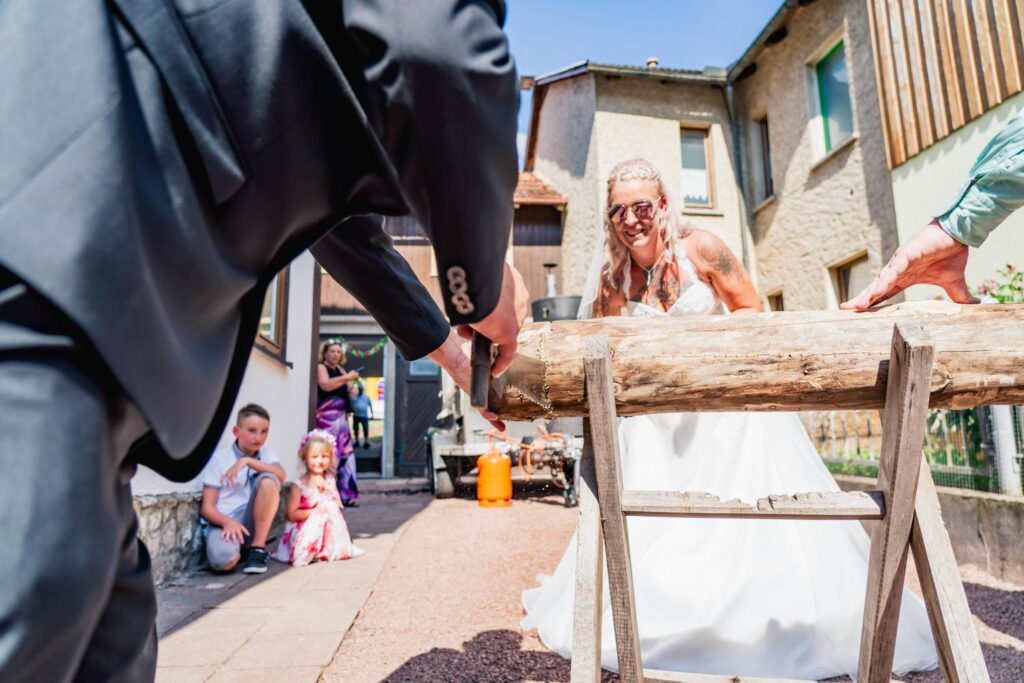 2021.06.18 Hochzeitsfotos Teresa Kai 1112