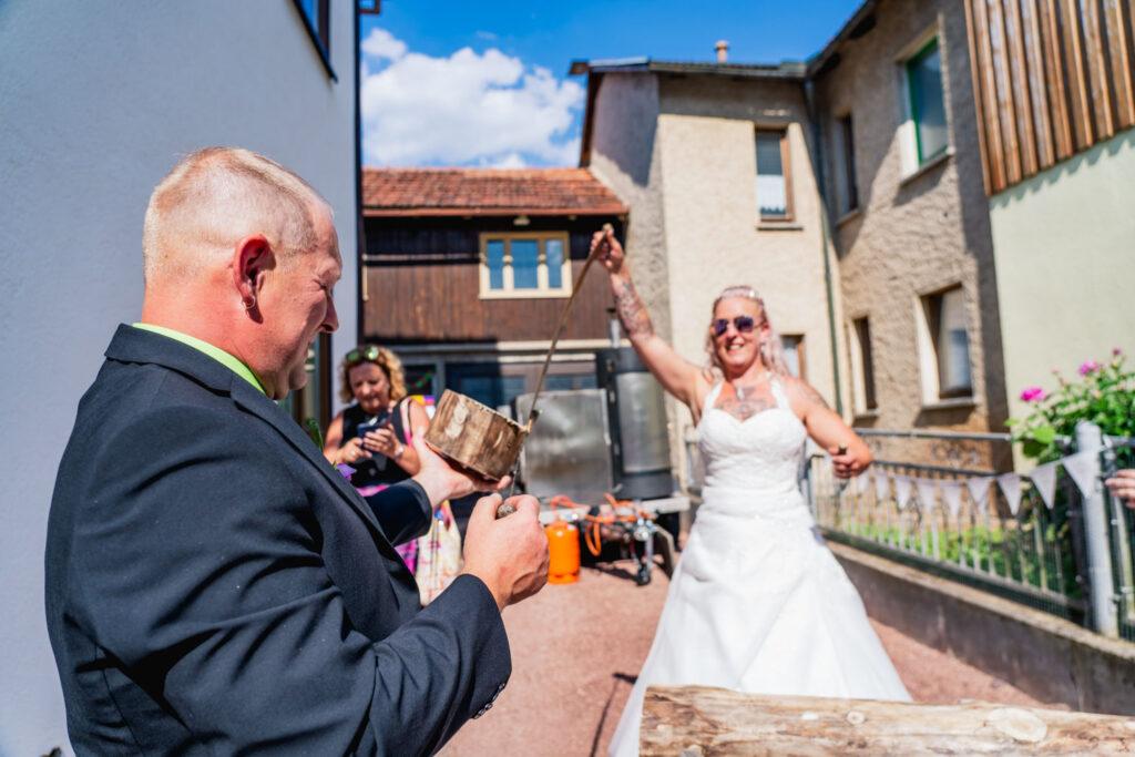 2021.06.18 Hochzeitsfotos Teresa Kai 1113