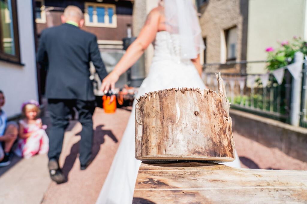2021.06.18 Hochzeitsfotos Teresa Kai 1117
