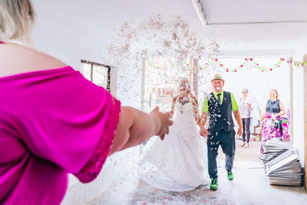 2021.06.18 Hochzeitsfotos Teresa Kai 1139