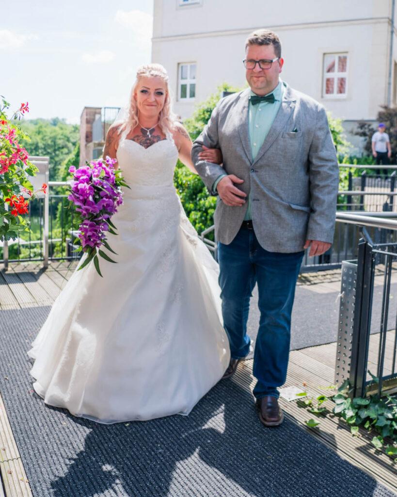 2021.06.18 Hochzeitsfotos Teresa Kai 115 2