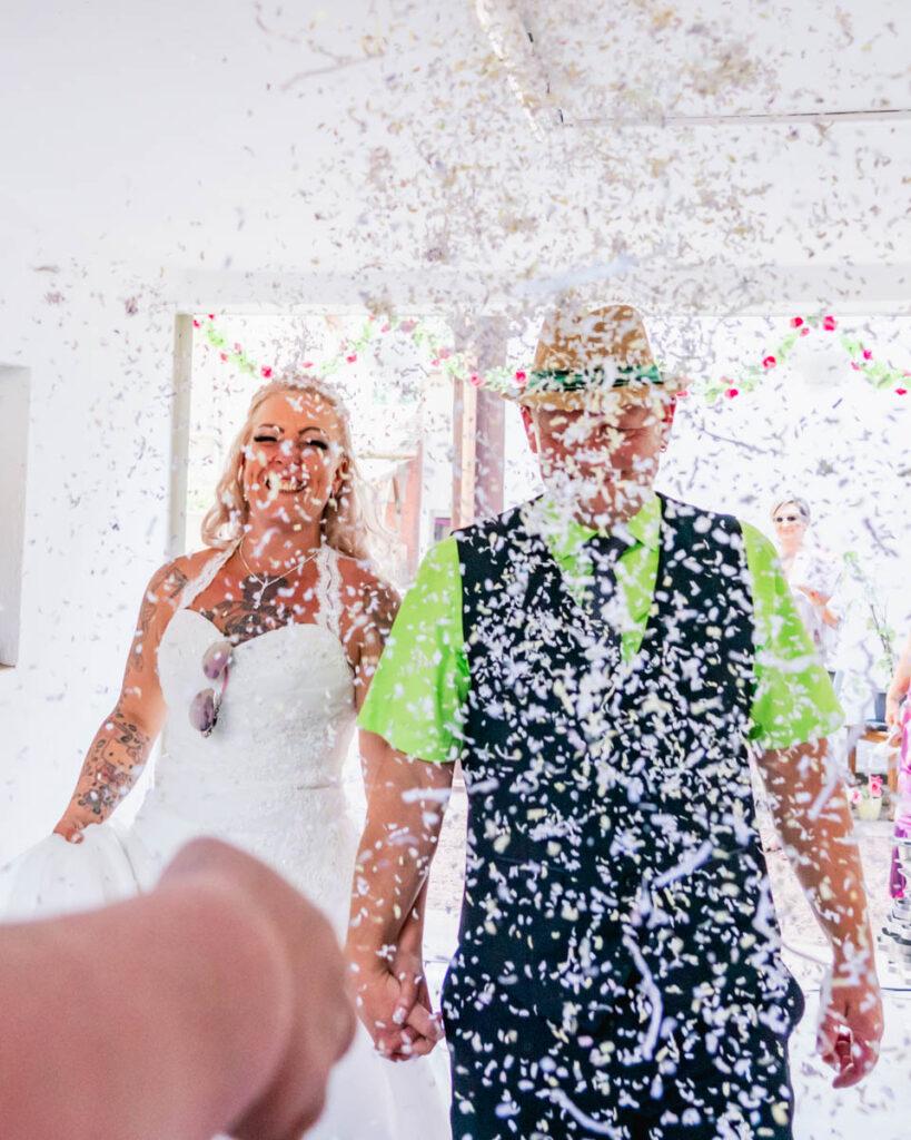 2021.06.18 Hochzeitsfotos Teresa Kai 1160 2