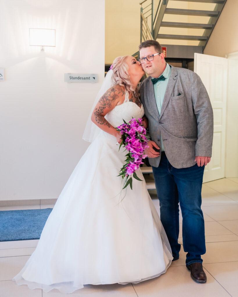 2021.06.18 Hochzeitsfotos Teresa Kai 121 2