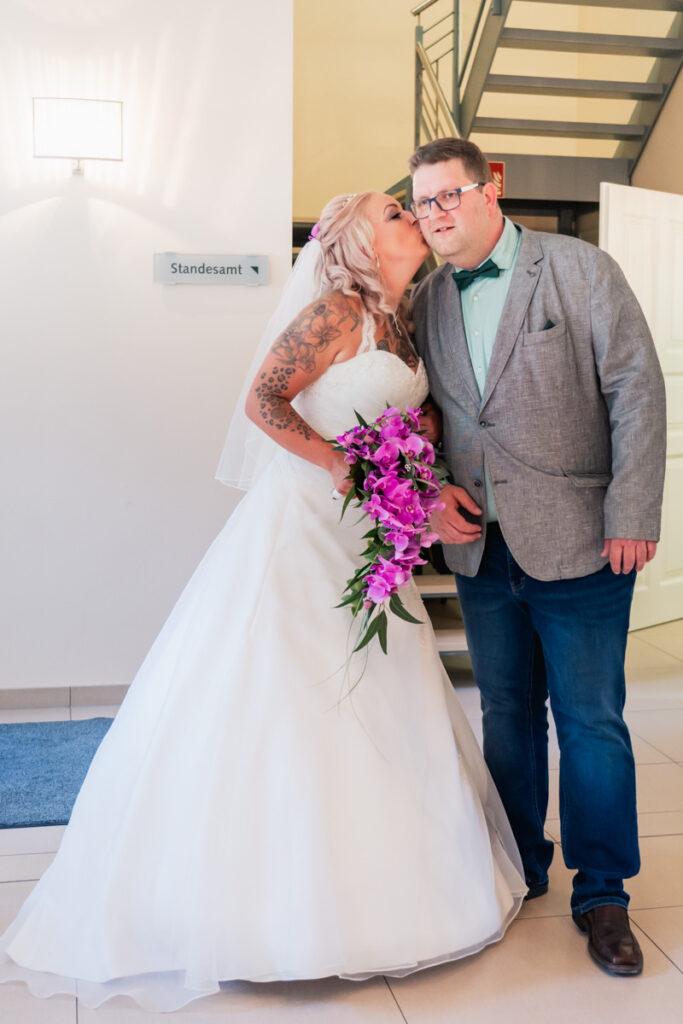 2021.06.18 Hochzeitsfotos Teresa Kai 121