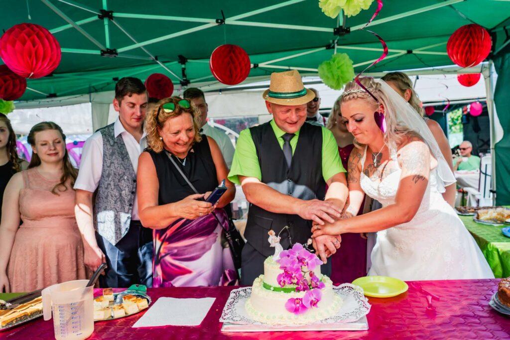 2021.06.18 Hochzeitsfotos Teresa Kai 1219