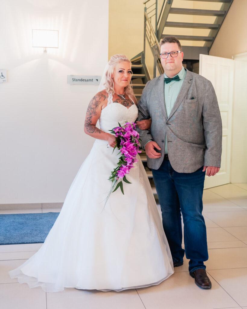 2021.06.18 Hochzeitsfotos Teresa Kai 122 2