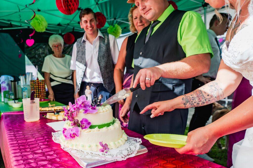 2021.06.18 Hochzeitsfotos Teresa Kai 1233