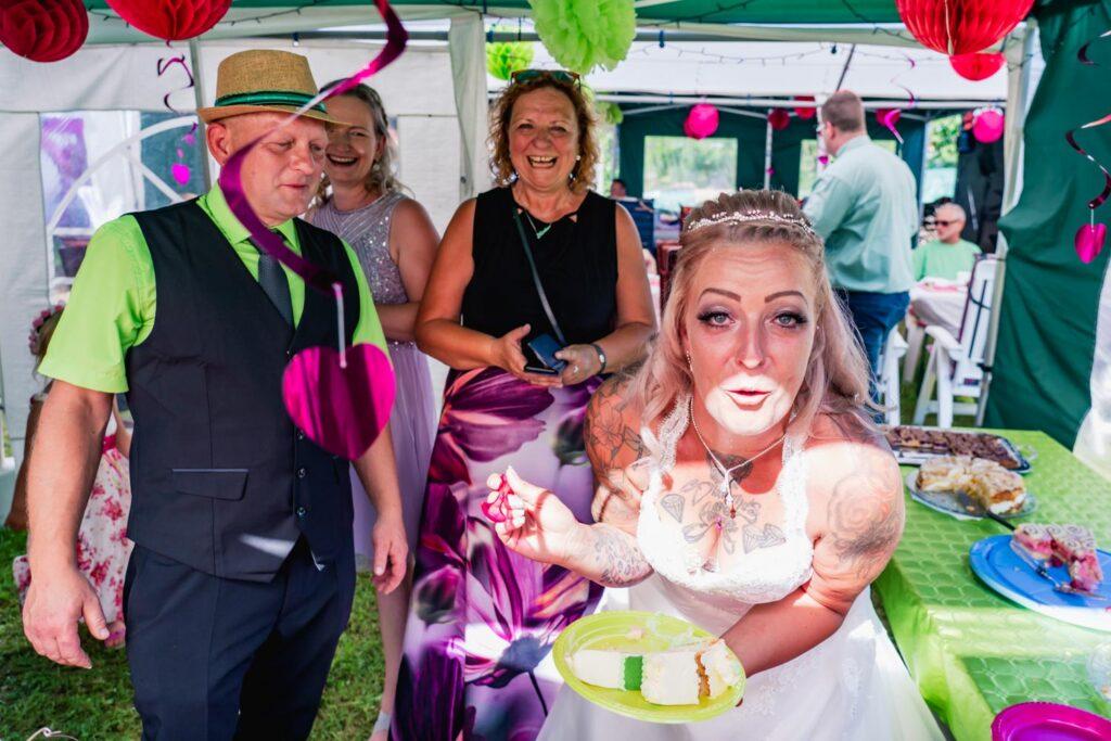 2021.06.18 Hochzeitsfotos Teresa Kai 1264