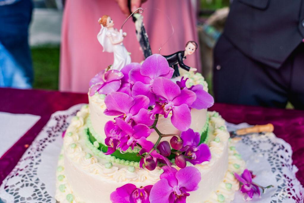 2021.06.18 Hochzeitsfotos Teresa Kai 1269