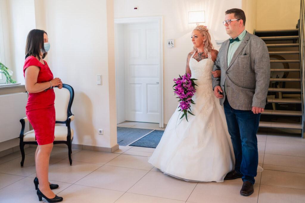 2021.06.18 Hochzeitsfotos Teresa Kai 128