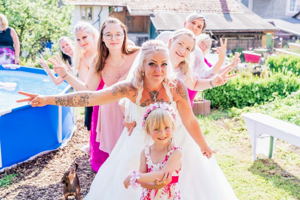 2021.06.18 Hochzeitsfotos Teresa Kai 1292