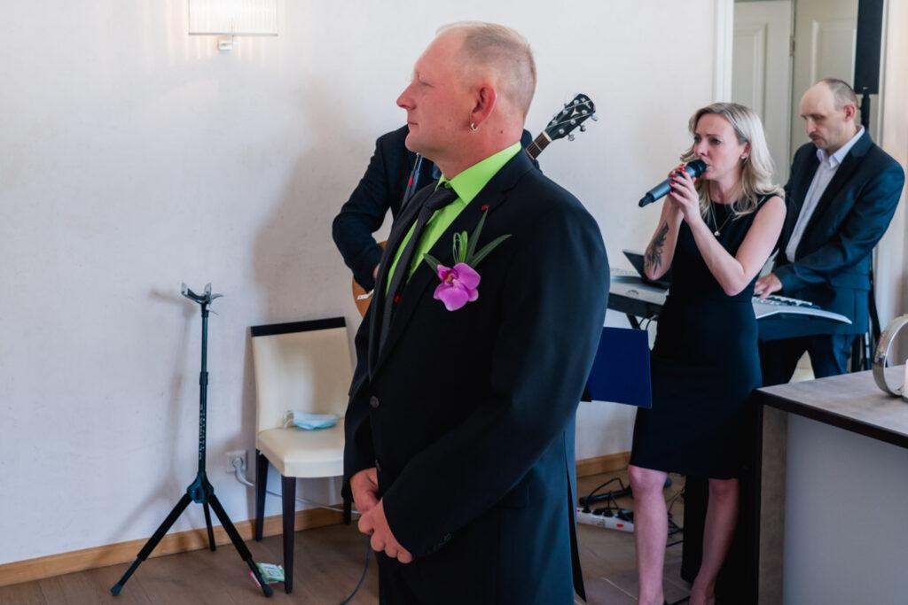 2021.06.18 Hochzeitsfotos Teresa Kai 130