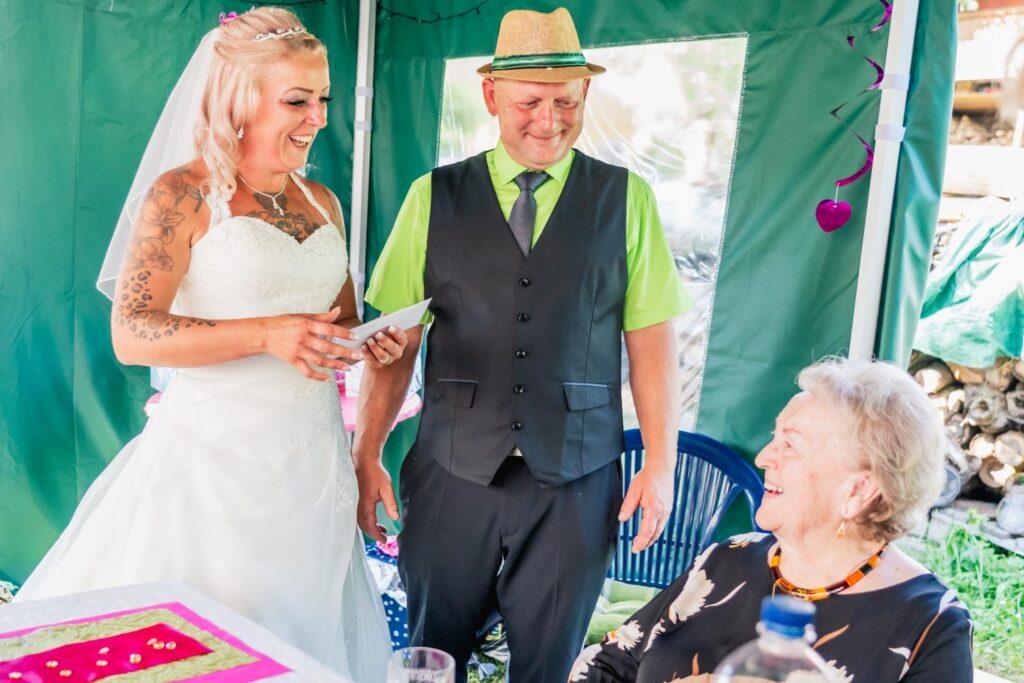 2021.06.18 Hochzeitsfotos Teresa Kai 1300
