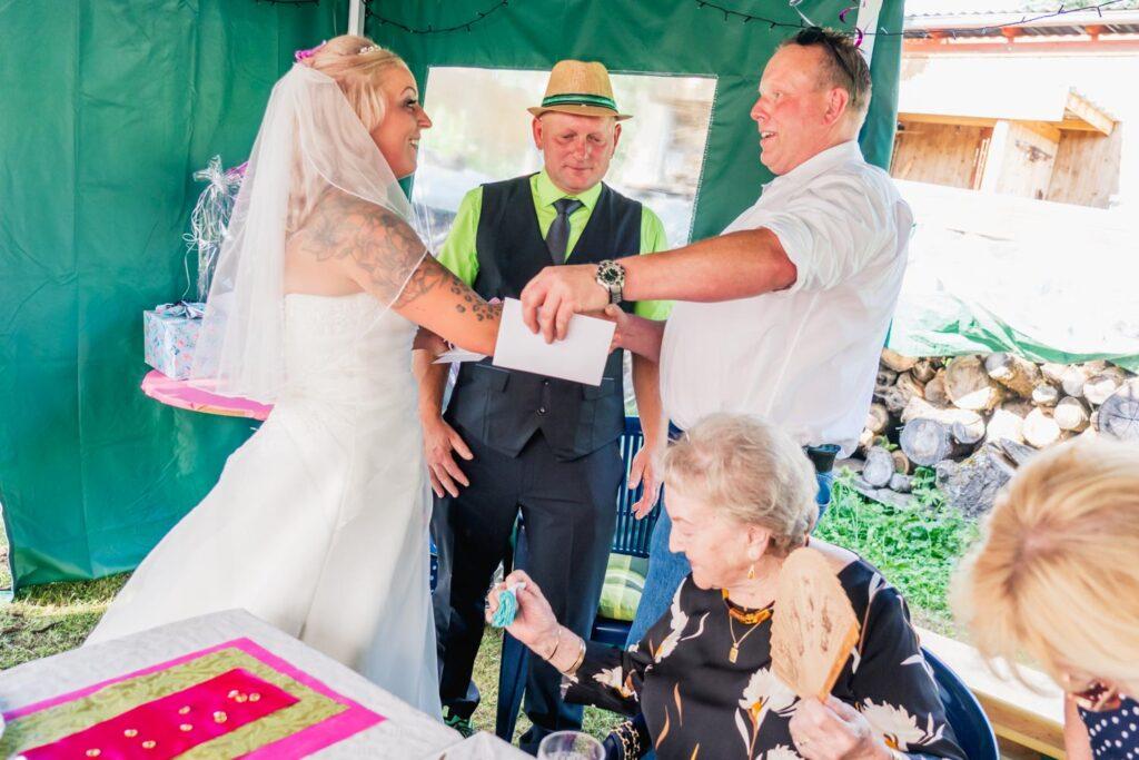 2021.06.18 Hochzeitsfotos Teresa Kai 1309