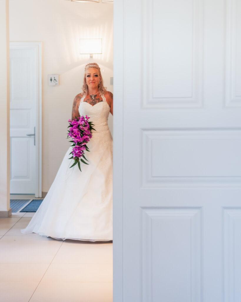 2021.06.18 Hochzeitsfotos Teresa Kai 131 2