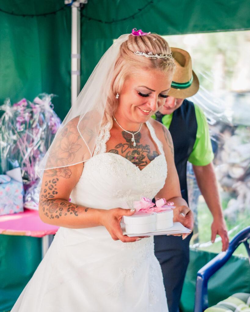 2021.06.18 Hochzeitsfotos Teresa Kai 1315 2