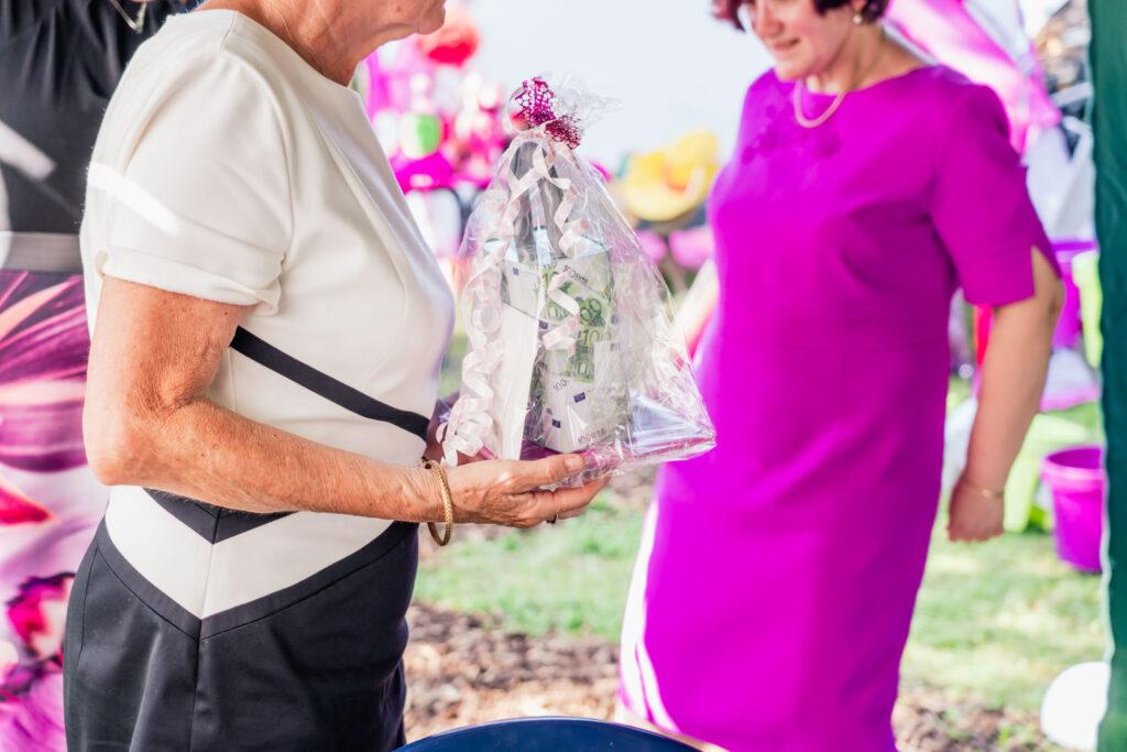 2021.06.18 Hochzeitsfotos Teresa Kai 1318
