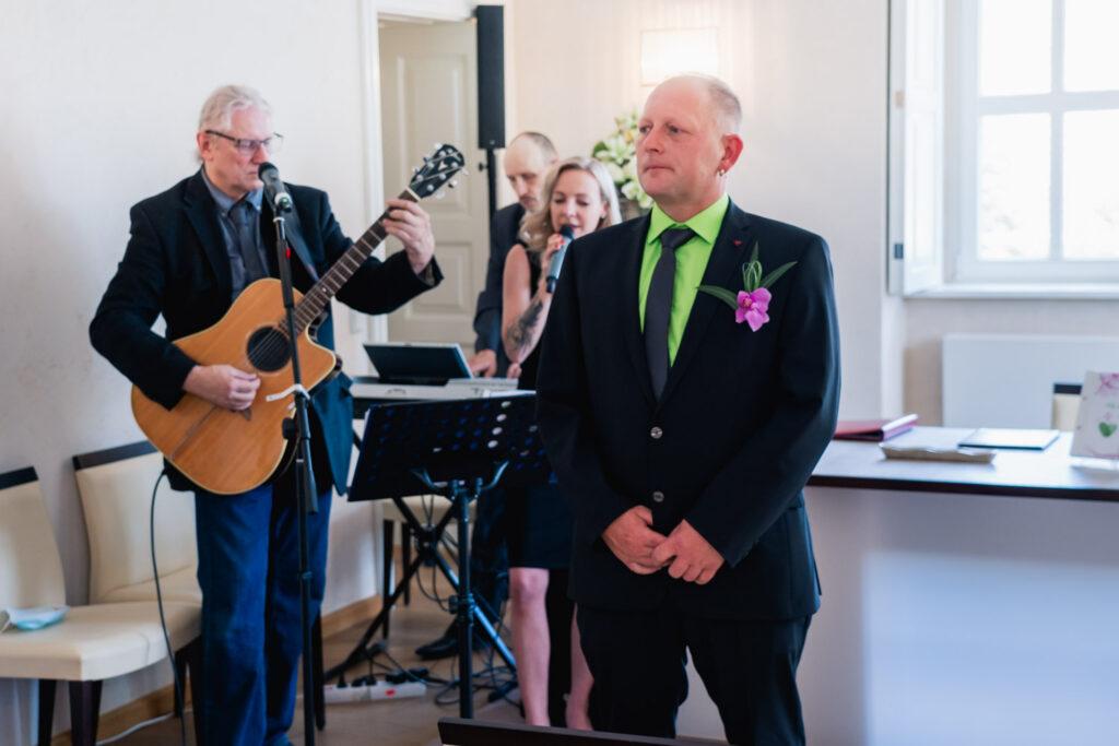 2021.06.18 Hochzeitsfotos Teresa Kai 132