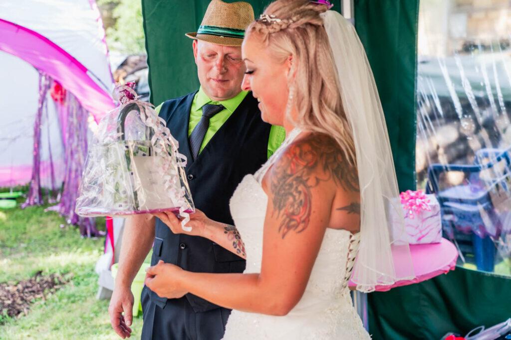 2021.06.18 Hochzeitsfotos Teresa Kai 1328