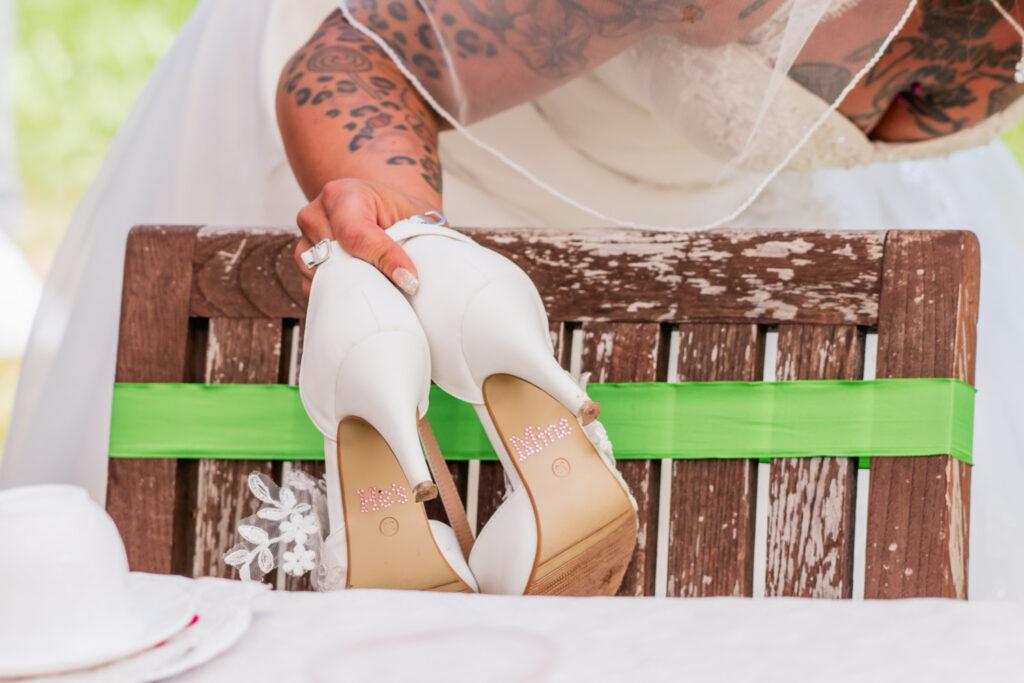 2021.06.18 Hochzeitsfotos Teresa Kai 1343