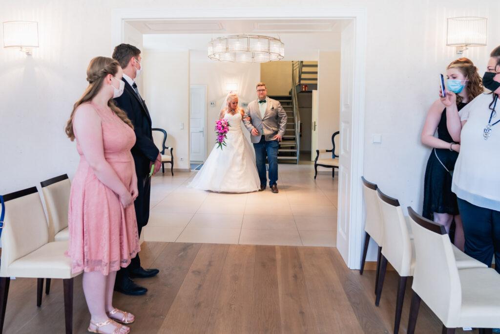 2021.06.18 Hochzeitsfotos Teresa Kai 135